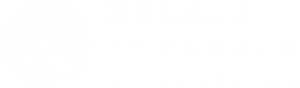 Relate to Repair Counseling logo